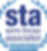STA member (2).png