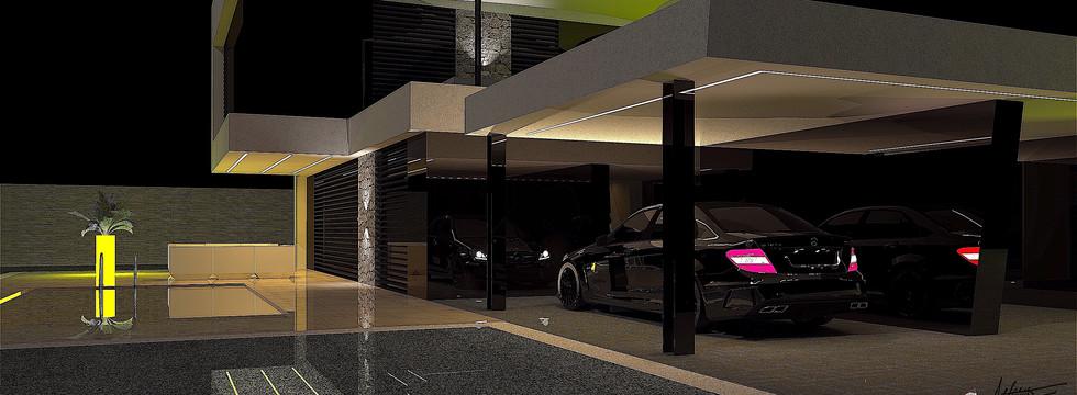RD Banka designo jelenovic33.jpg