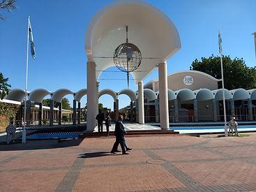 Parliament of Botswana 1.jpg