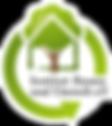 IBU_Logo_RGB_Outline-weiss-e150415867199