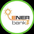 enerbank-etop-alternative-energy.png