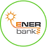 enerbank-etop-alternative-energy.png