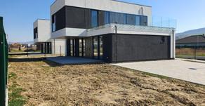 Piešťany / Banka, Spa resort, Znížená cena !!