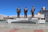 Gaborone Three Dikgosi Monument.JPG.jpg