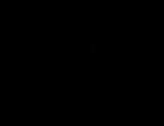 golf resort logo pracovne.png