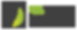 logo-etop-alternative-energy-normal1.png
