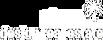 DesignRE logo.png