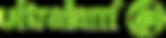 ULTRALAM logo.png
