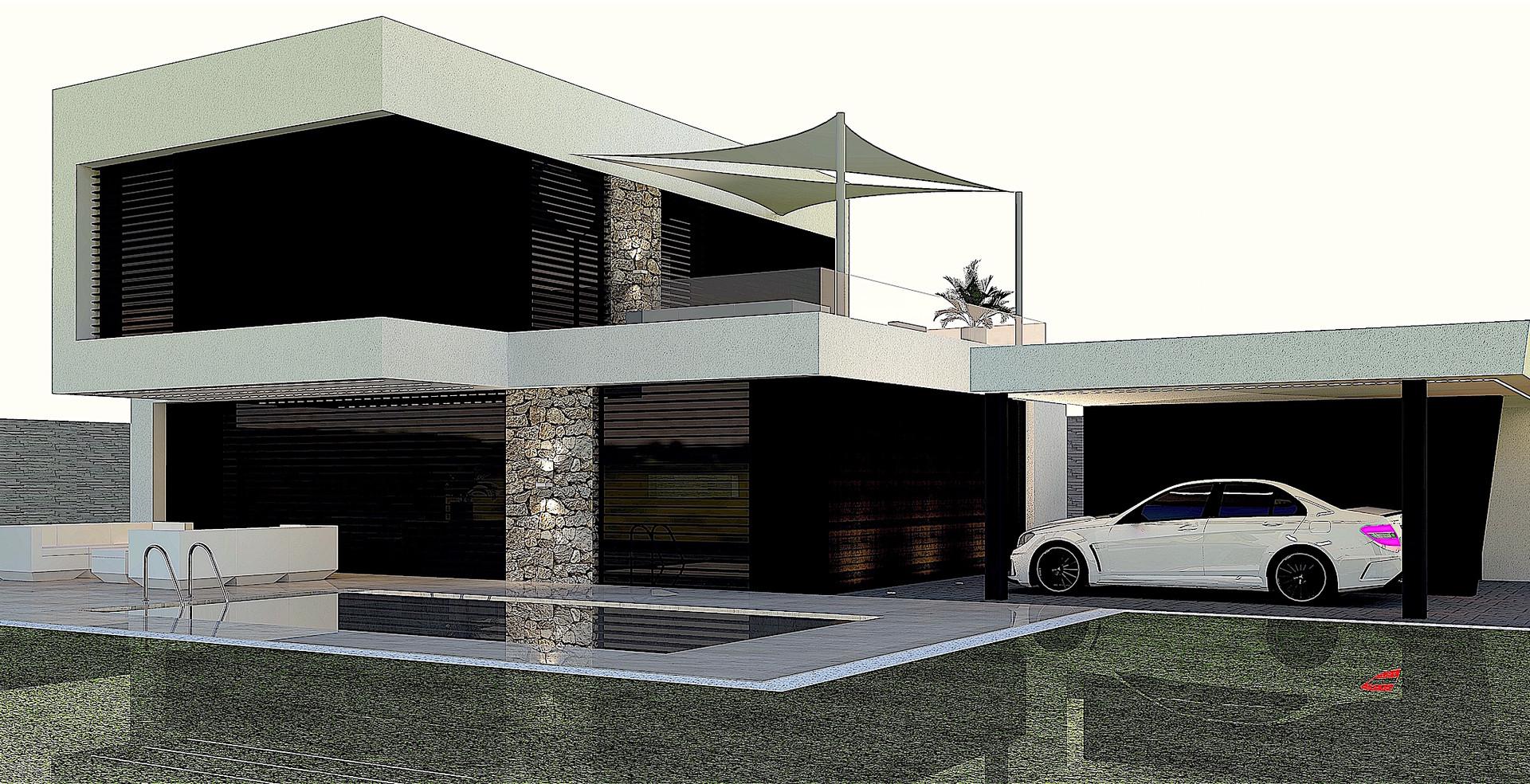 RD Banka designo jelenovic2.jpg
