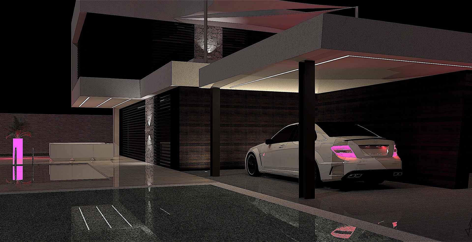 RD Banka designo jelenovic3.jpg
