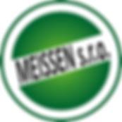 logo upravene_biely podklad.jpg
