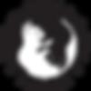 Sofisticat-Logo.png