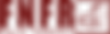 Logo-Felis.png