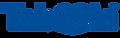 Taboola Logo.png
