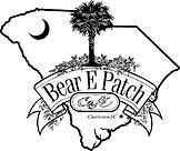 Bear e Patch Logo.jpg