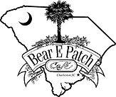 Bear e Patch Logo.jpg