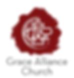 Grace Alliance 2.png