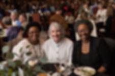 LPC Banquet 2018-1753-10.jpg