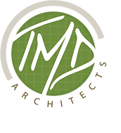 TMD Architects New Logo.png