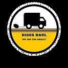 Diggs Haul (4).png