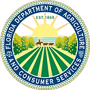 florida department of agriculture.png