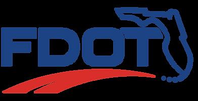 florida dot.png