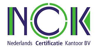 Nederlands Certificatie Kantoor Rechthoe