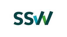 SSVV neemt maatregelen vanwege coronavirus