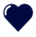 Transparent Heart 2.png