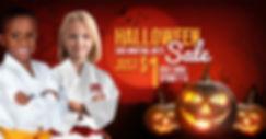 2018 FB Halloween.jpg