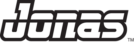 jonas logo transparent.png