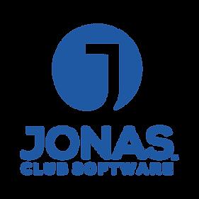 2020 Jonas Logo - Blue High Res.png