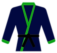 Transparent Uniform 2.png