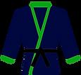 Transparent Uniform 2.png
