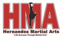 logo_hma-1.jpg