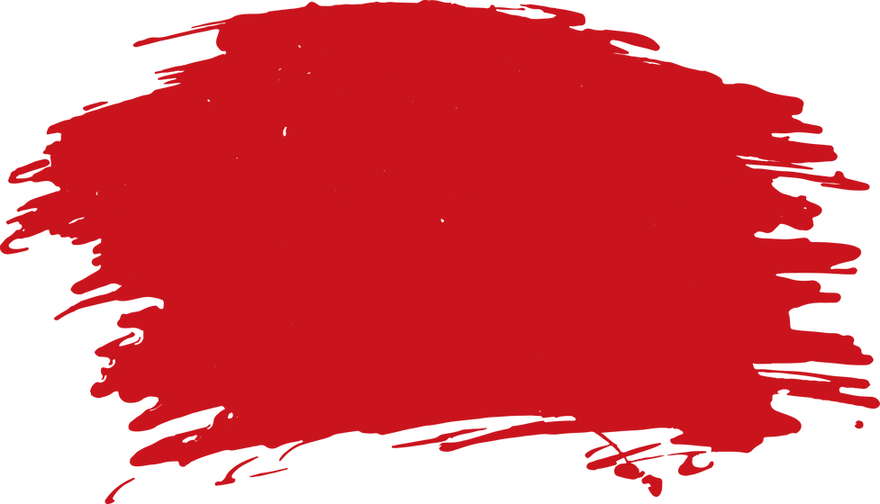 red paint.png