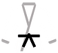 Transparent Uniform2.png