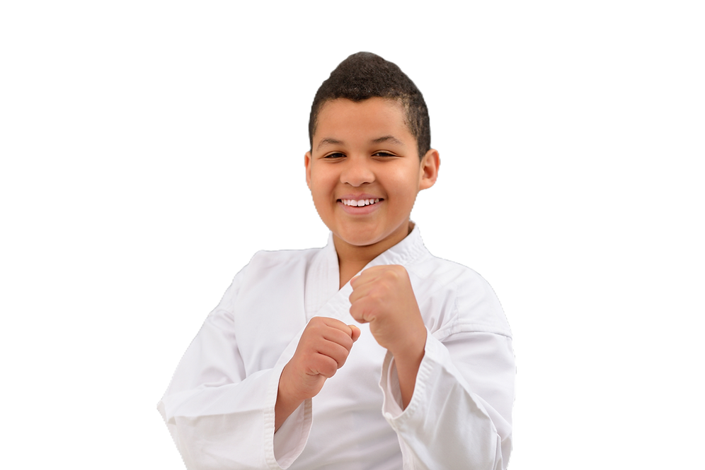 young%20and%20successful%20karate%20kid%