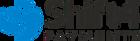 shift4-payments-logo-60300E3AB4-seeklogo
