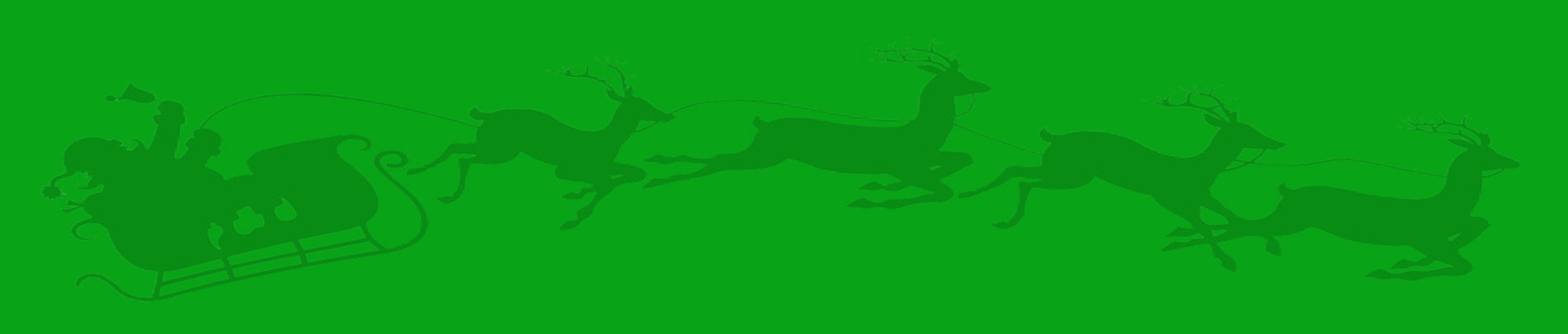 Santa Green.jpg