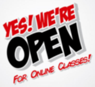 yes-we-are-open-store.jpg