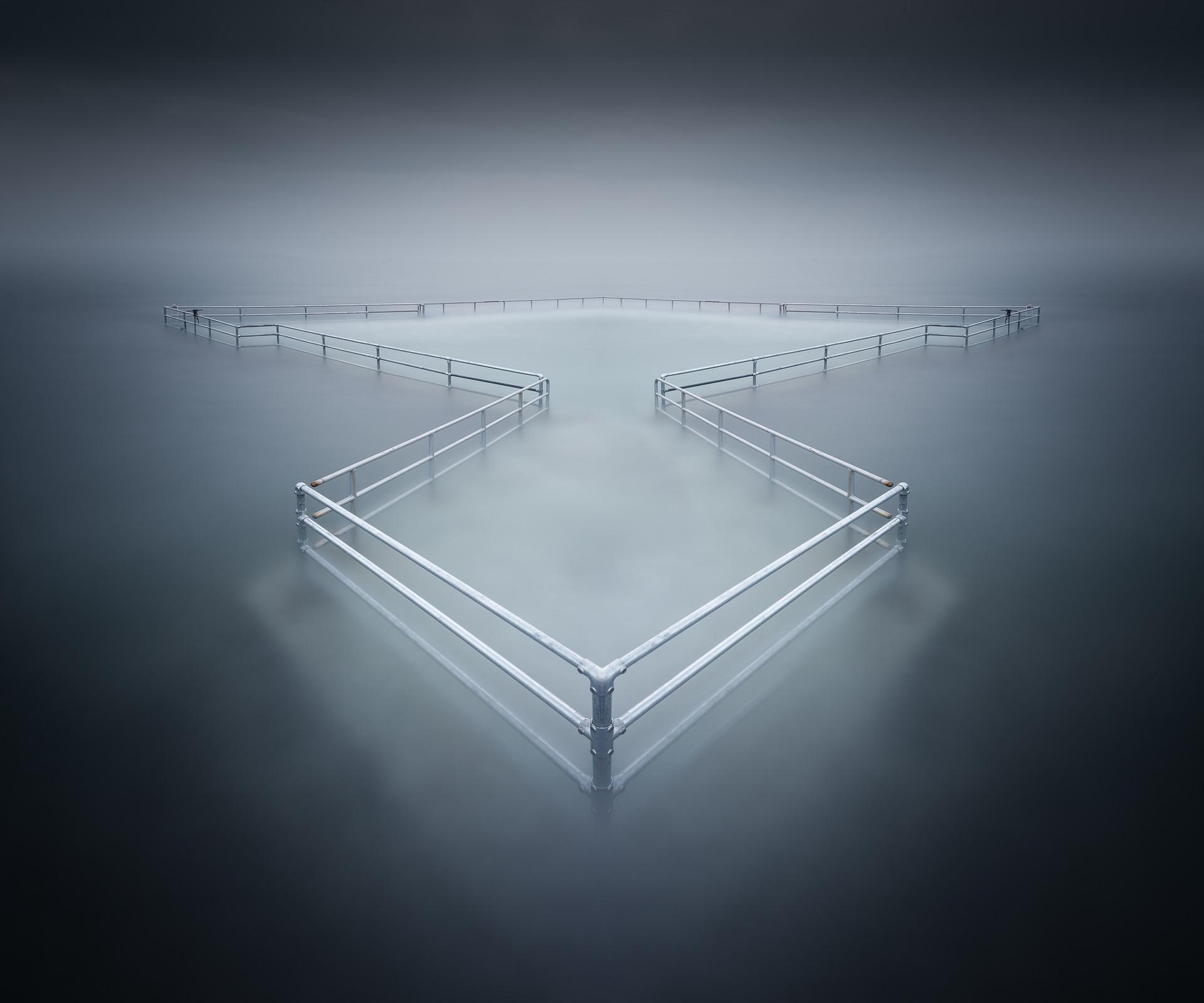infinity-pool_40409281555_o.jpg