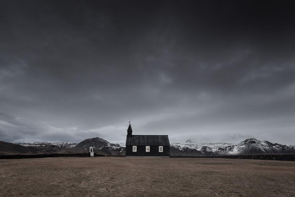 black-church_45819095532_o.jpg