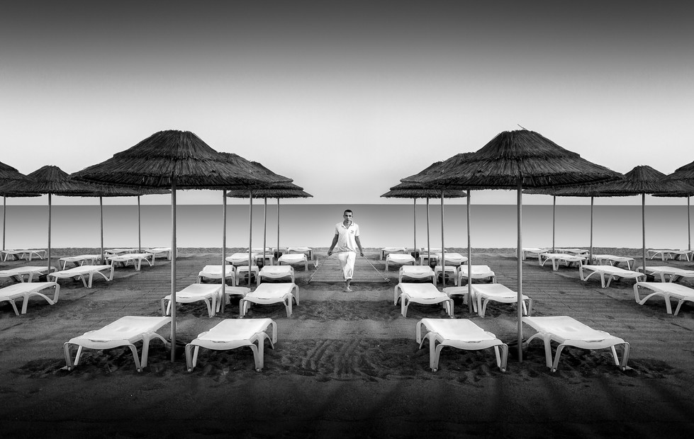 the-beach-comber_30134266198_o.jpg