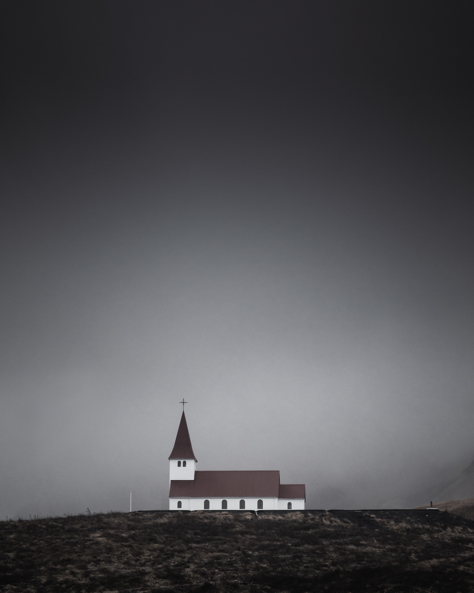 vik-church_45457597495_o.jpg