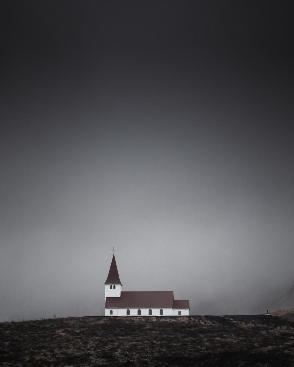 vik-church_45457597495_o.jpg