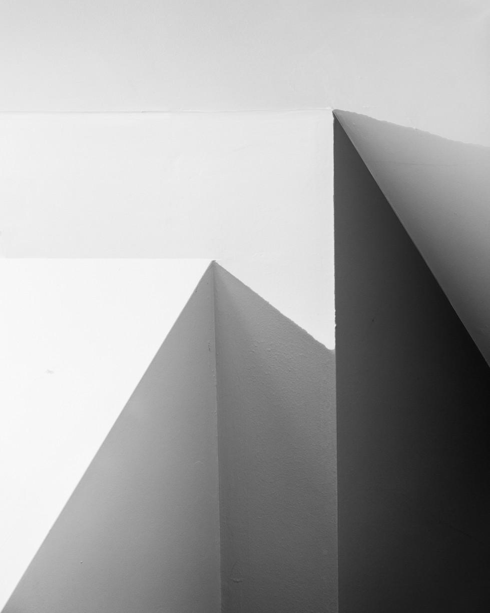 polygons_42075469471_o.jpg
