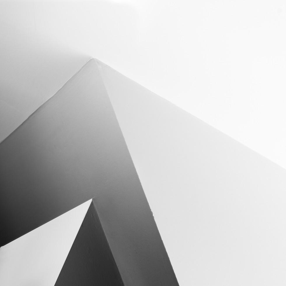pyramids_41402135984_o.jpg