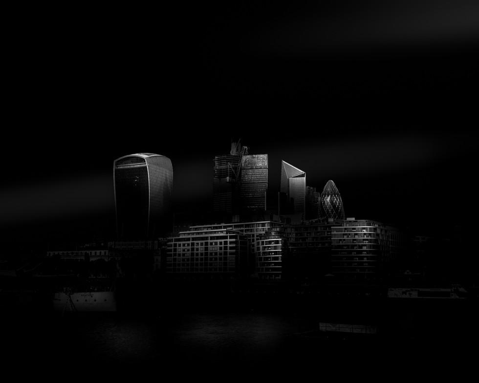 darkplace_29786361077_o.jpg