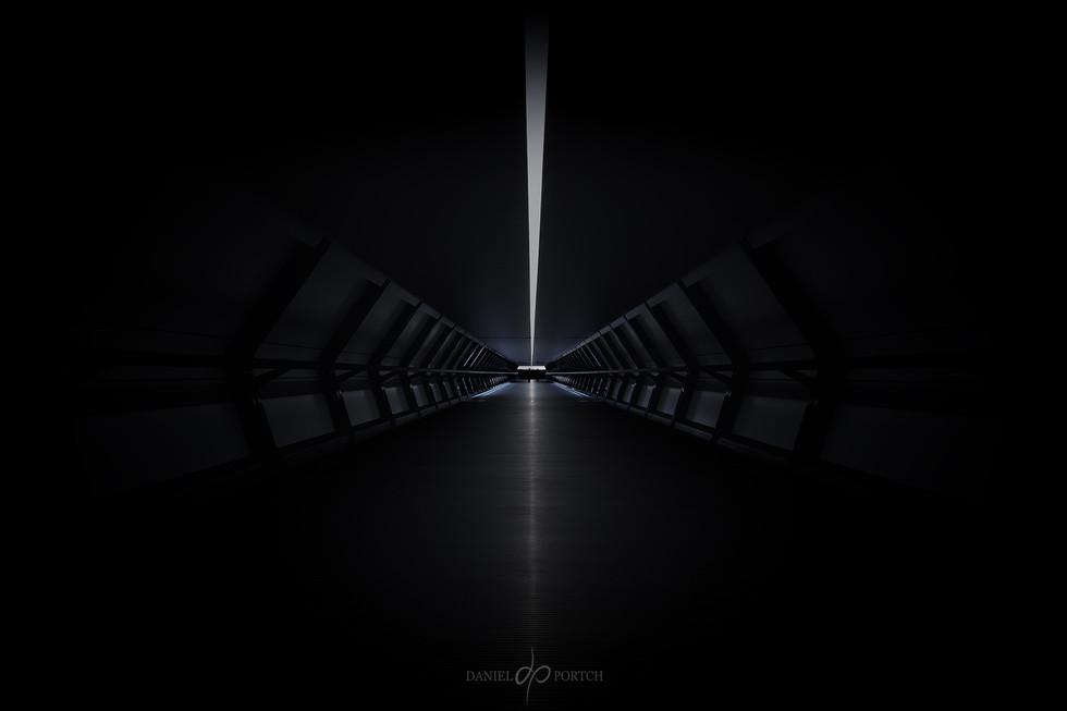 the-dark-side_32854707271_o.jpg